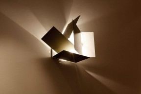 modular lights