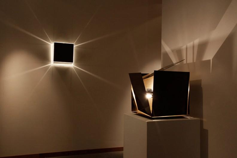 modular-lights-04
