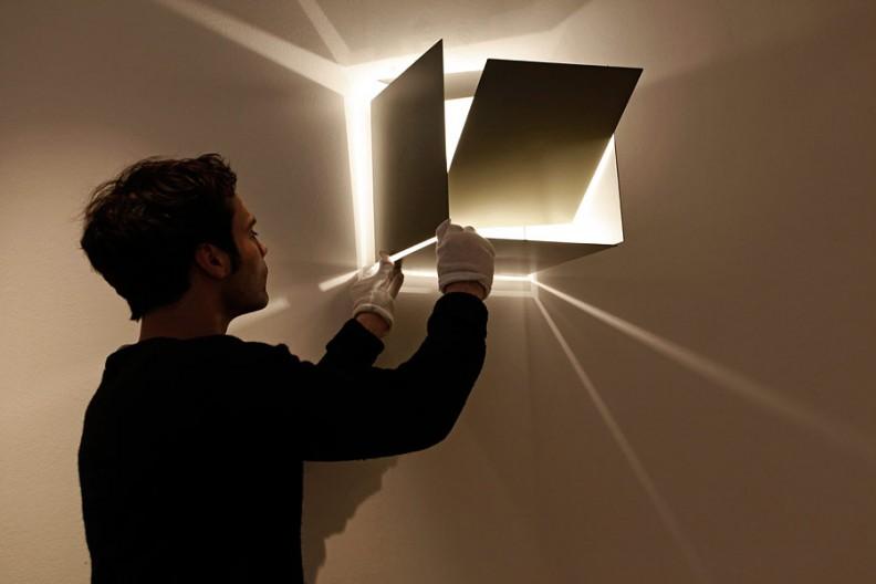 modular-lights-05