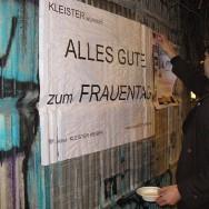 kleister-aktion5