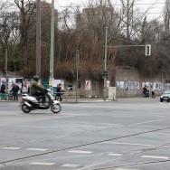 kleister ernst-thaelmann-park