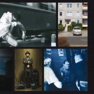 Am Rande // Berlin - Potsdam - Bueons-Aires