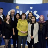 European-CIVIS-Media-Prize-Online-Jury