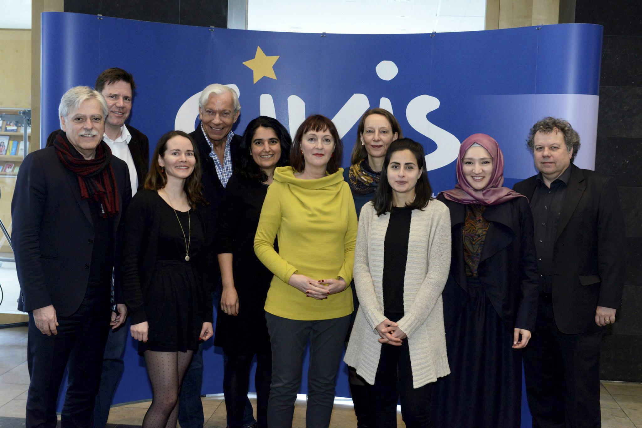 European-CIVIS-Media-Prize-Online-Jury