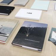 Buch Präsentation auf der Leipziger Buchmesse 2014