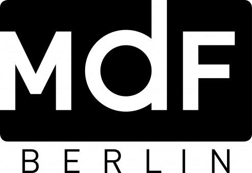 mdf_berlin_logo_1c