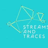 streams and traces 2015