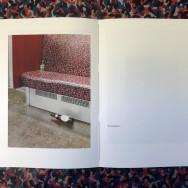 Es regnet Voegel – Stephanie Neumann 5