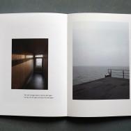 Es regnet Voegel – Stephanie Neumann 6