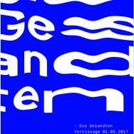 Die-Gesandten-Poster_753 Kopie