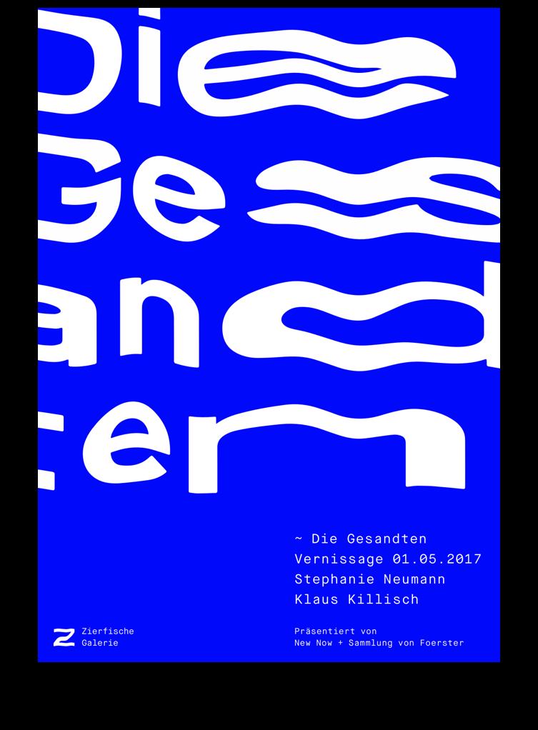 Die-Gesandten-Poster_753